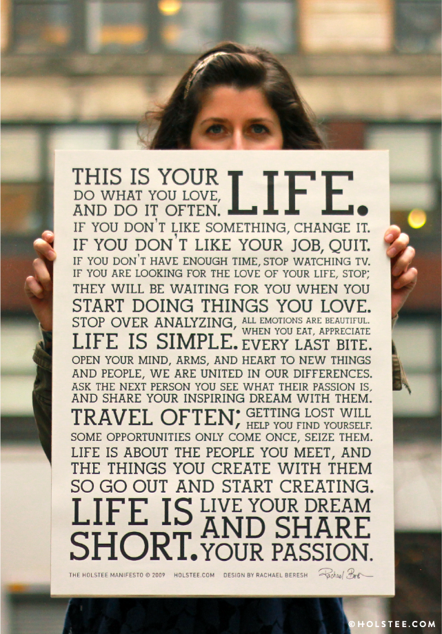 manifesto_sarah_iphone5